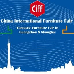China International Furniture Fair