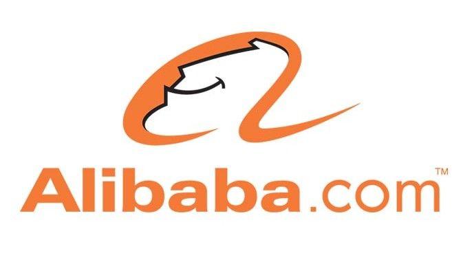 alibaba-670x400