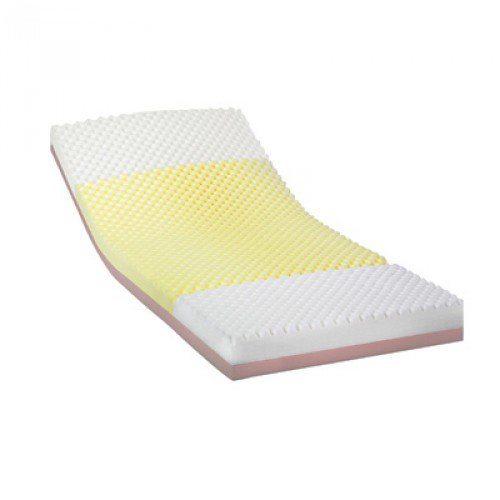 alternating pressure mattress