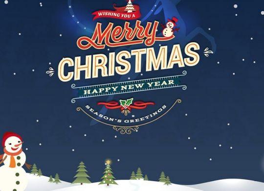 Lecong Christmas sale - Furniture