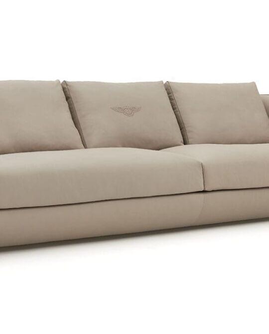 Bentley Beaumont sofa